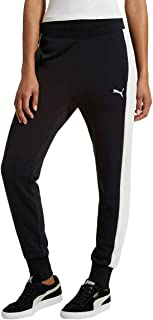 Ladies' French Terry Jogger