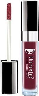 Character Long Lasting 3D Lip Gloss - CK014