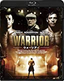 ウォーリアー [Blu-ray] image