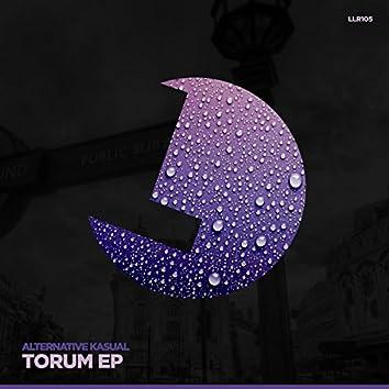 Torum EP