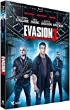 Evasion 3 : The Extractors [Francia] [Blu-ray]