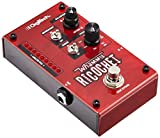 DigiTech D it Whammy Ricochet Pitch Shift Pedal