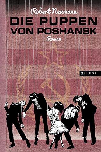 Die Puppen von Poshansk (REVISITED)