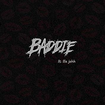 Baddie (feat. FFA Johh)