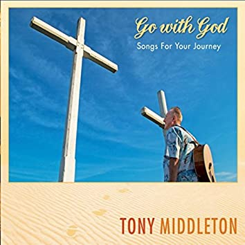 Go With God: Songs for Your Journey