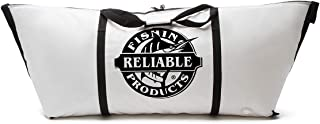 Reliable Fishing Products Insulated Kill Bags
