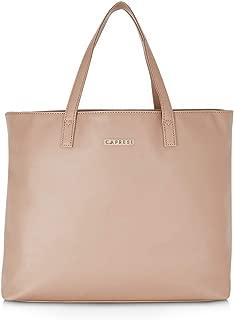 Caprese Teena Women's Tote Bag