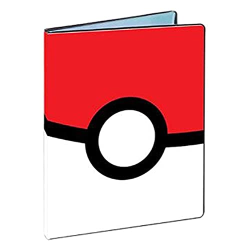 Trading Card Binder: Amazon.co.uk