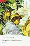 Penguin Readers 1: Adventures of Tom Sawyer, The Book & CD Pack: Level 1 (Pearson English Graded Readers) - 9781405878005: Industrial Ecology