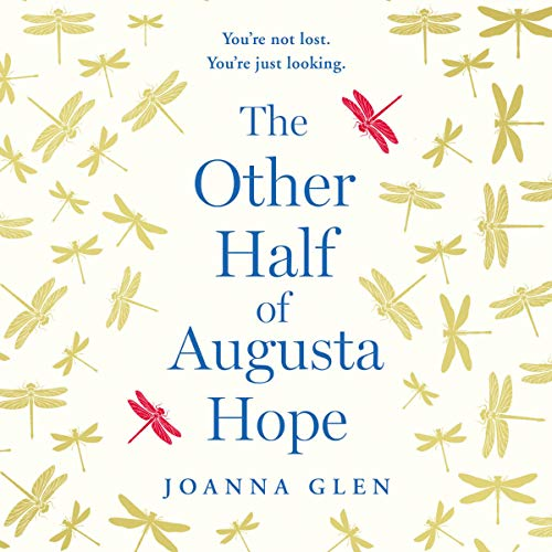 The Other Half of Augusta Hope Titelbild