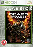 In Gears of War the battlefield is a lethal place - to foolishly stand out in the open is to die. To survive, gamers can create and take cover using interactive and dynamic environments, suppress the enemy with blindfire, and use their weapons and te...