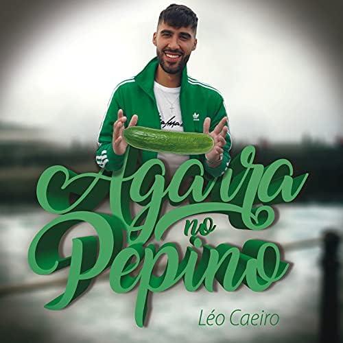 Léo Caeiro