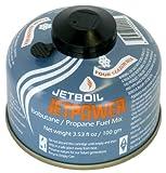 JETPOWER Fuel - 230 GM