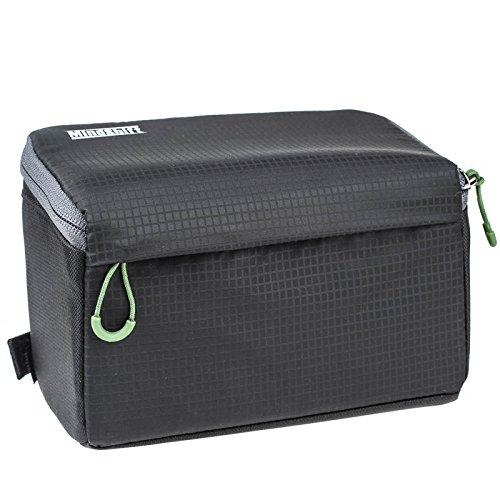Mindshift Gear Filter Hive Filtertasche für 6 Einschub- und 6 Einschraubfilter bis 82 mm