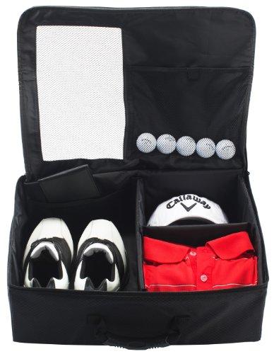 Callaway Golf Trunk Organizer Locker