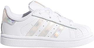 dac6f5dee2653 Amazon.com: ADIDAS Women's Shoes - SneakerRx: Baby