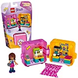 toy crazes lego friends playcube