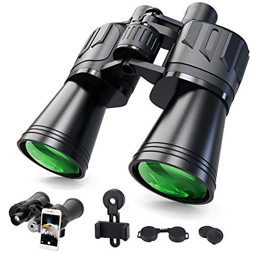 Binoculars for Adults Bird Watch...