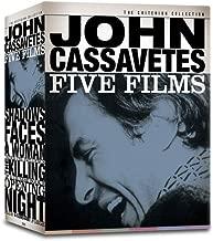 Best john cassavetes box set Reviews