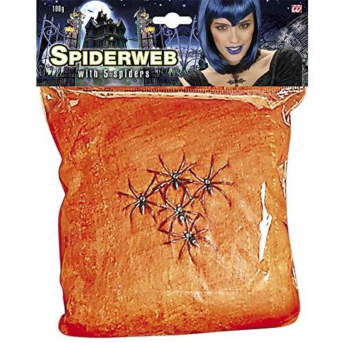 Widmann Toile d'araignée