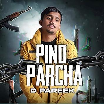 Pind Parcha