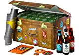 World Wide Beers International Collection | Compra online packs de cerveza