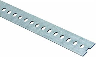 Best slotted flat bar Reviews