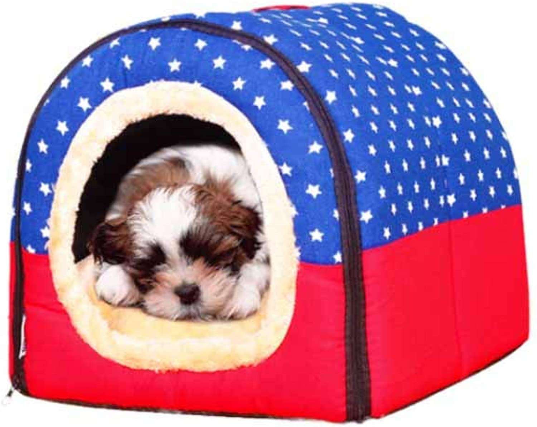 Muziwenju kennel,Cat kennel, dog house, small medium size large dog