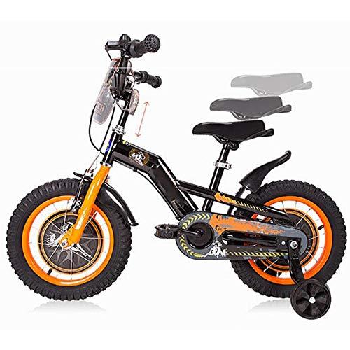 Axdwfd Infantiles Bicicletas Bicicletas