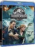 Jurassic World : Fallen...