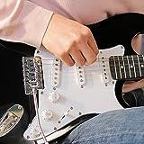 Immagine 2 3rd avenue set chitarra elettrica