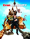 Kids on Fire: A 10 Year Old's Review Of Evan Almighty