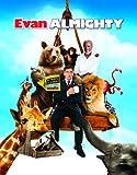 Watch Evan Almighty via Amazon Instant Video