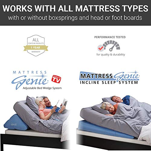 Contour-Products-Mattress-Genie-Bed-Wedge
