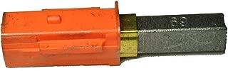Ametek Lamb Motor Carbon Brush
