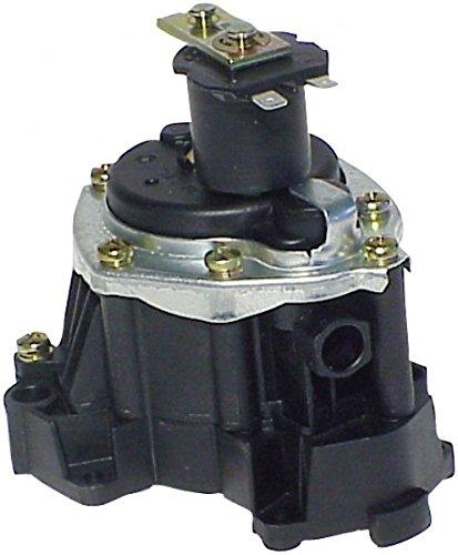 Hydraulikschalter, Junkers 8717204199