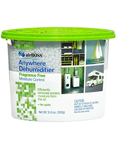 airBOSS Anywhere Dehumidifier (3)
