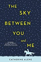 Best the sky between you and me Reviews