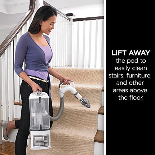 best commercial carpet cleaner solution