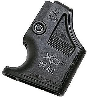 Best speed loader 1911 45 acp Reviews