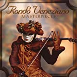 Masterpieces - Rondo Veneziano
