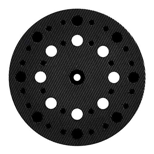 Metabo 630261000 Schleifteller 125mm, multi-hole, SXE425