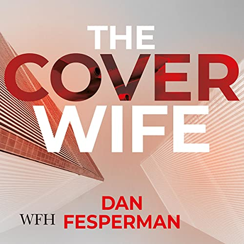 The Cover Wife cover art