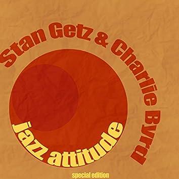 Jazz Attitude