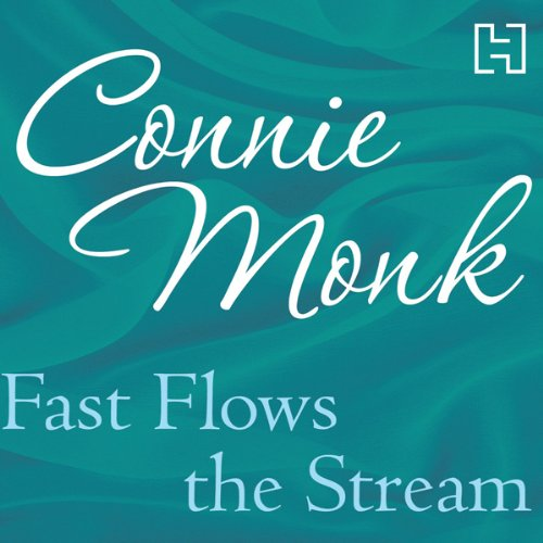 Fast Flows the Stream audiobook cover art