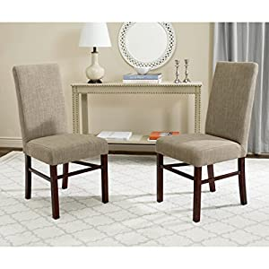 51shP1Xp4zL._SS300_ Coastal Dining Accent Chairs & Beach Dining Accent Chairs