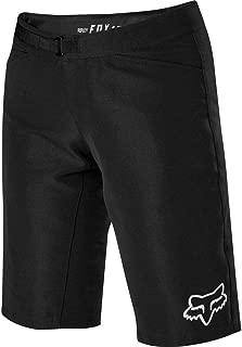 Fox Head Women's Ranger MTB Shorts