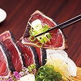 魚耕 カツオのたたき 1.2kg以上 国産 炭焼き かつお 鰹 刺身 敬老の日 ギフト