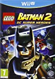 LEGO Batman 2 - DC Super Heroes...