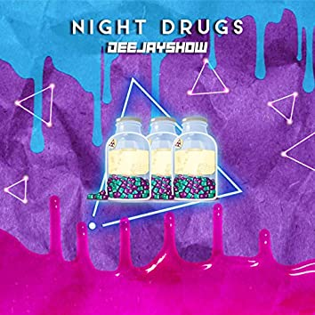 Night Drugs
